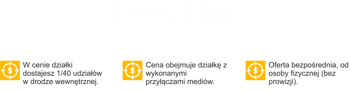 cena-100
